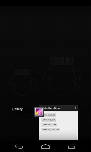 gallerystandard